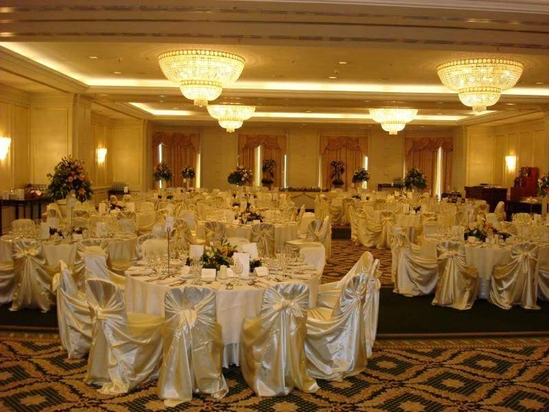 sala nunti oradea