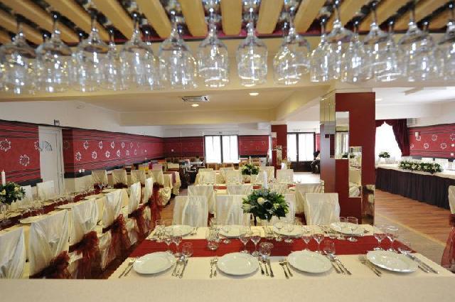 sala nunti varadia oradea - sali nunti oradea